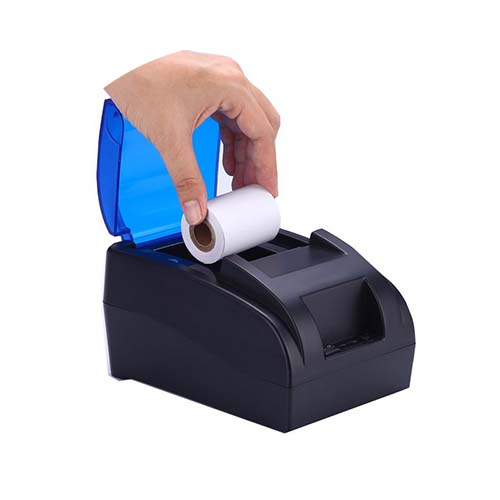 58mm Economical Thermal printer