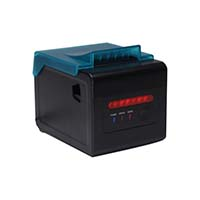 High-end Thermal Printer